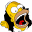 AOFan's avatar