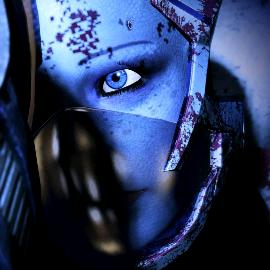 Yagmurnamli2003's avatar