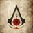 Zen shadow's avatar