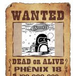 Phenix18's avatar