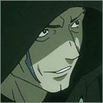 RighteousClaim's avatar