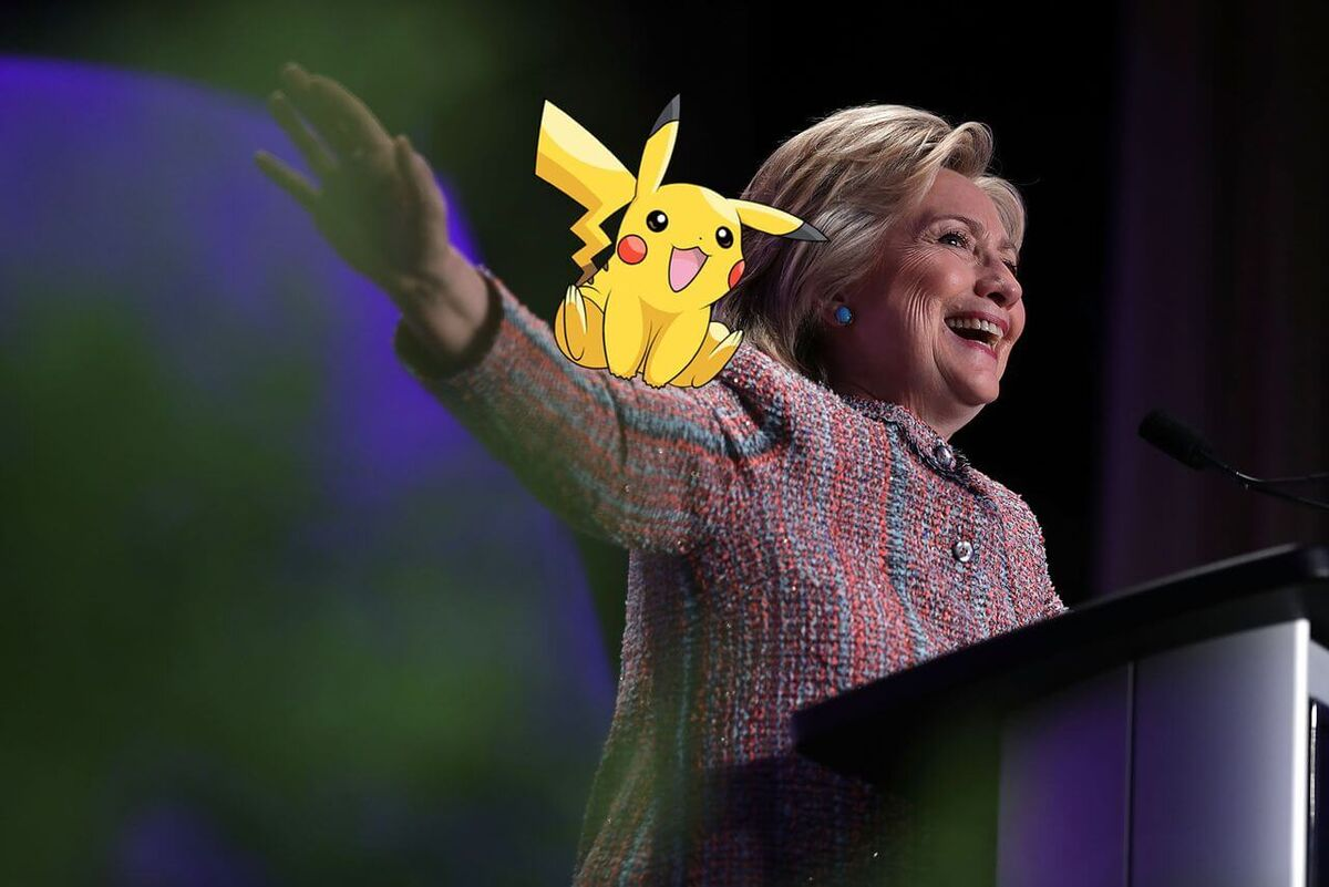 hillary-clinton-pokemon-go.0.0