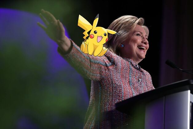 hillary-clinton-pokemon-go.0.0