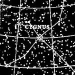 Cygnusx