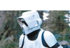 Scout Trooper 8884