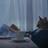 KenTHPS's avatar