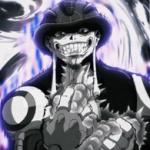FairyLightning77's avatar