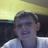 Nathanlambeth's avatar