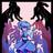 Lapissonata3248's avatar