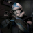 Noam N. J.'s avatar