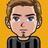 Jackr13's avatar