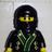 Sibo2808's avatar