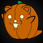 SeaTerror's avatar