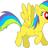 Pteriforever's avatar