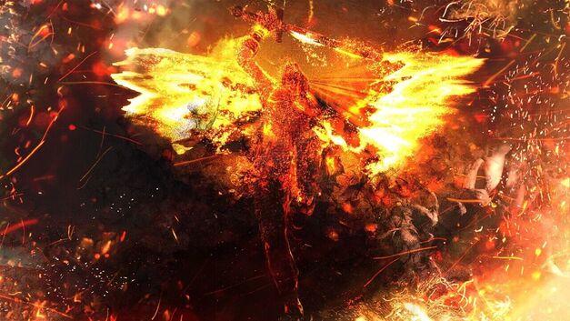 Destiny2-Warlock-Concept