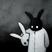 PowerBanani's avatar
