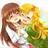 Hazel Hazelnuts's avatar