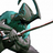 Avizyko's avatar