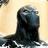 MetalGaiden96's avatar