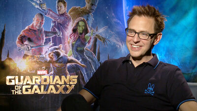 Why We Disagree with James Gunn's Spoiler Comments
