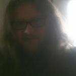 Jessegoodwin263's avatar