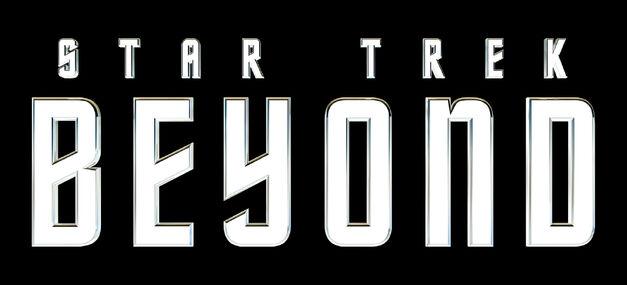 StarTrekBeyond_White Logo_Fin2_flt-2