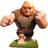 Ross128's avatar