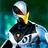 Avatar de FOV-01