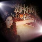 Narkissa's avatar