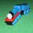 Harvey27's avatar