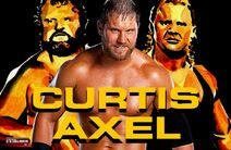 Curtis axel wallpaper 2013 2014 wwe perfectheyman guy