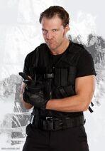 File 273253 0 Dean Ambrose