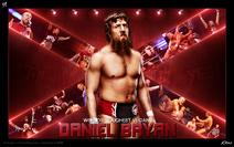 Daniel bryan wallpaper by yeshudave029-d63yjzp