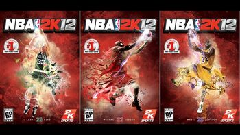Nba2k12covers1