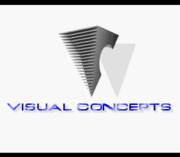 Visualconceptslogo