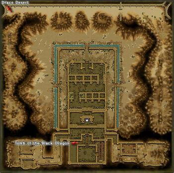 Python castle
