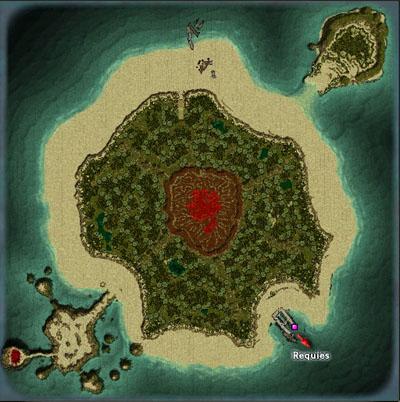 File:Avalon isle.jpg