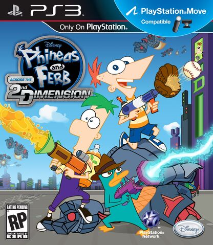File:Across the Second Dimension PS3.jpg
