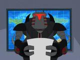 Normbot