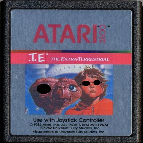 File:Et huge atari.jpg