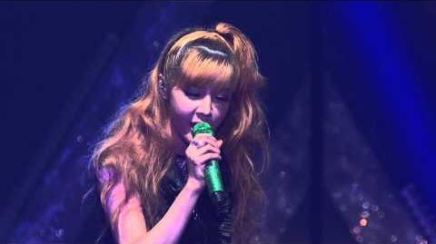 2011 NOLZA 2NE1 아파 (It Hurts)