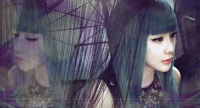 Park bom it hurts by livili825-d356k05