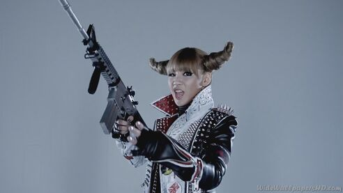 CL-Shooting-6-I-am-The-Best-K-Pop-2NE1-Wallpapers