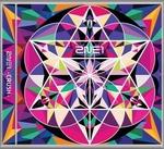 2NE1 Physical Copy PINK