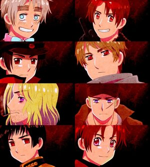 2p hetalia x reader the stolen chap 1 by land of fire-d5hsuuf.png