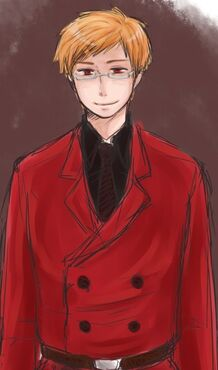 Axis.Powers .Hetalia.full.1270944yy