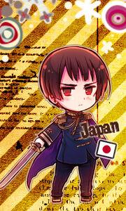 Japan-2p