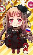 2p nyotalia russia