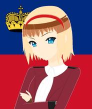 2P Liechtenstein