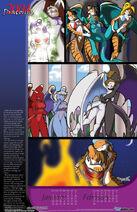 Draconia history 2004 01